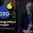 Corinium Chief Data Officer Forum Corporate Video