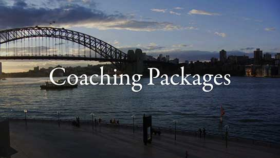 Resumes Australia Corporate Video
